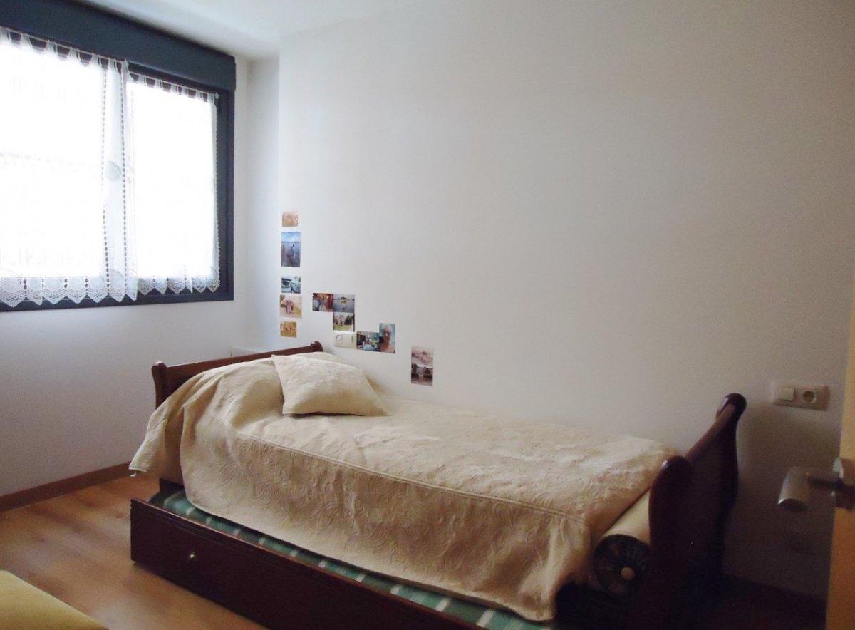 En el llano, precioso apartamento seminuevo - imagenInmueble7