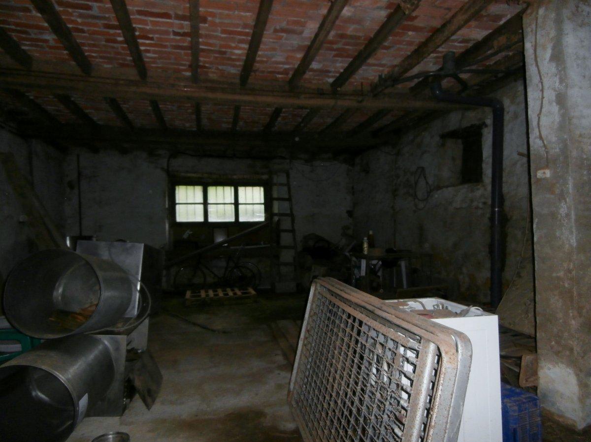 Casa, cuadra y lagar - imagenInmueble30