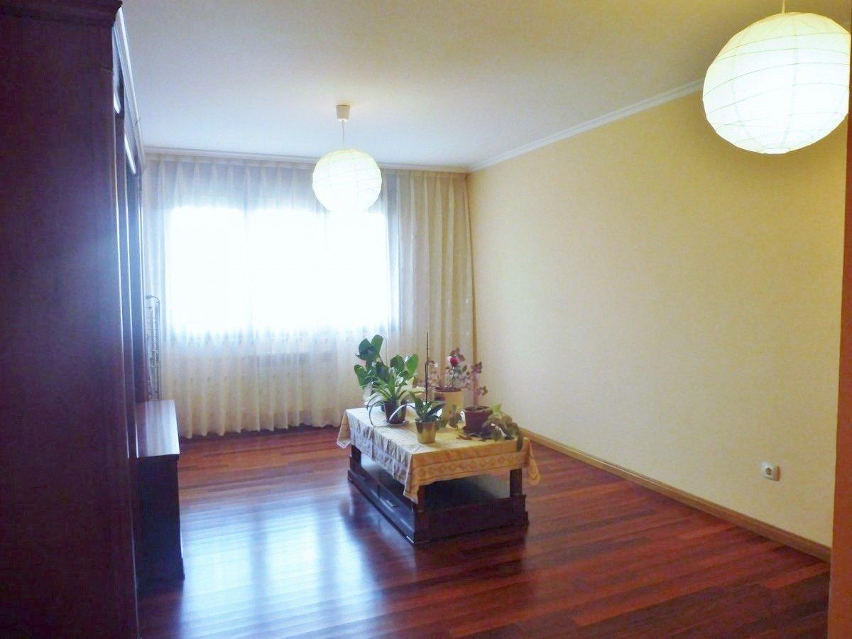 Bonito piso seminuevo - imagenInmueble9
