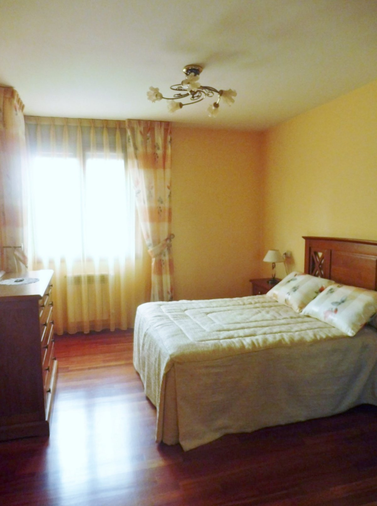 Bonito piso seminuevo - imagenInmueble11