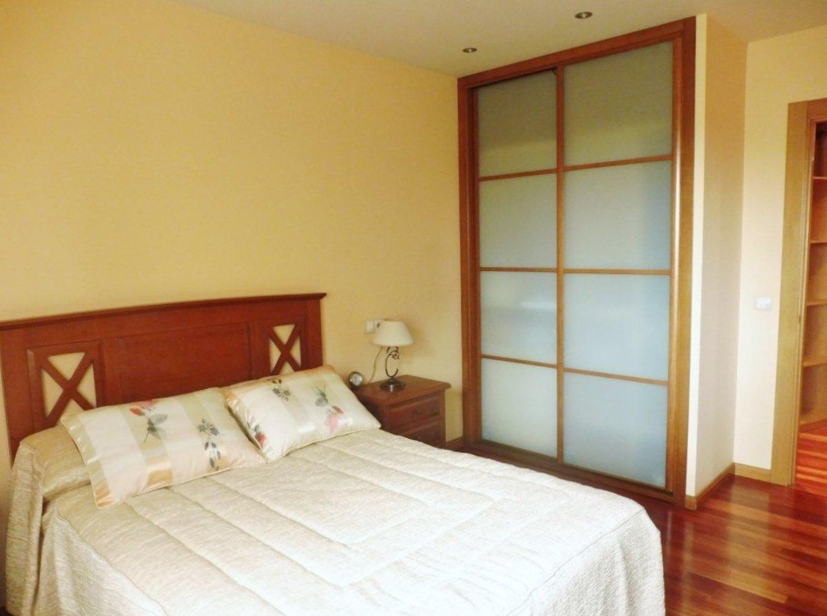 Bonito piso seminuevo - imagenInmueble12