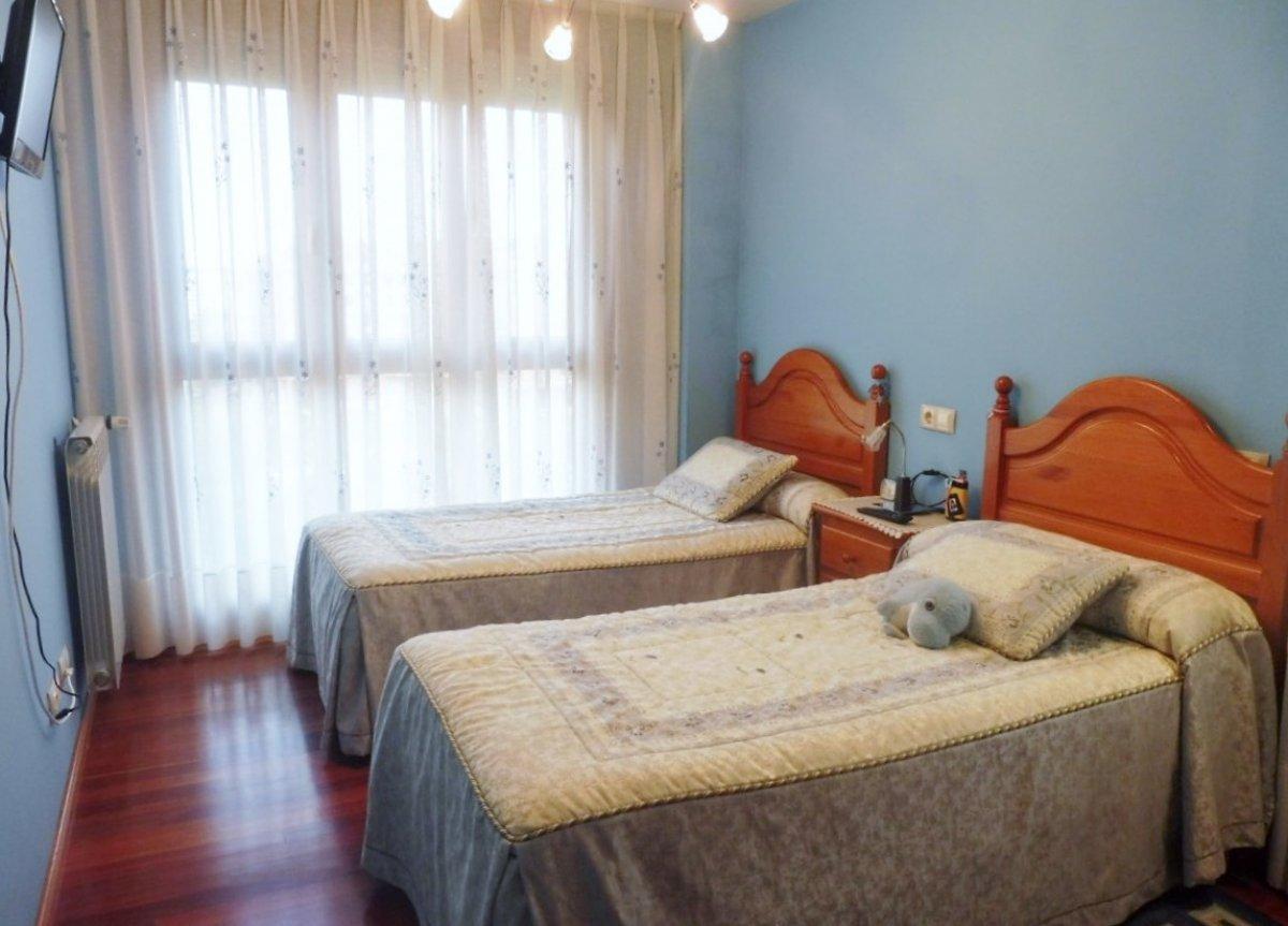Bonito piso seminuevo - imagenInmueble13
