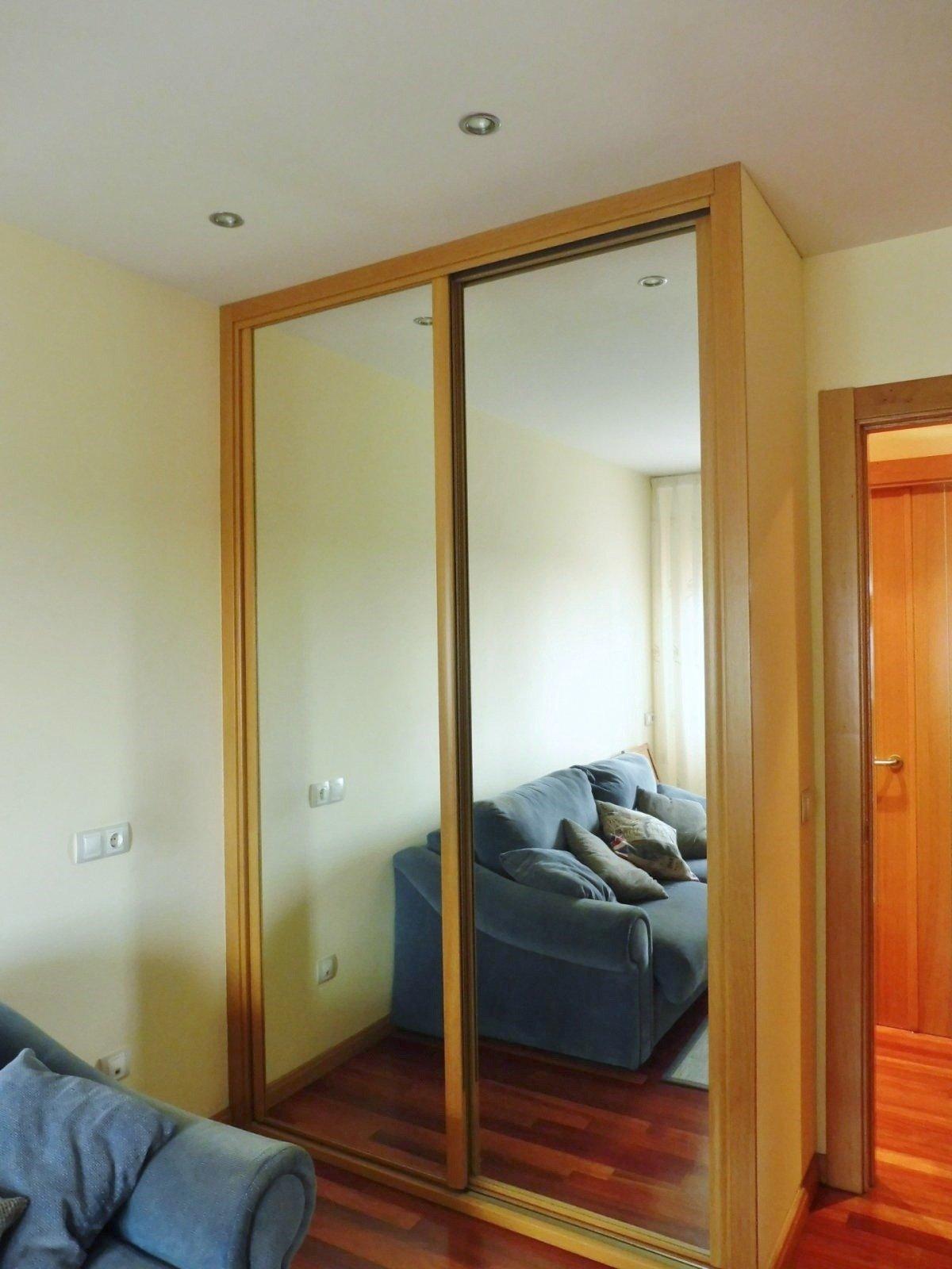 Bonito piso seminuevo - imagenInmueble14