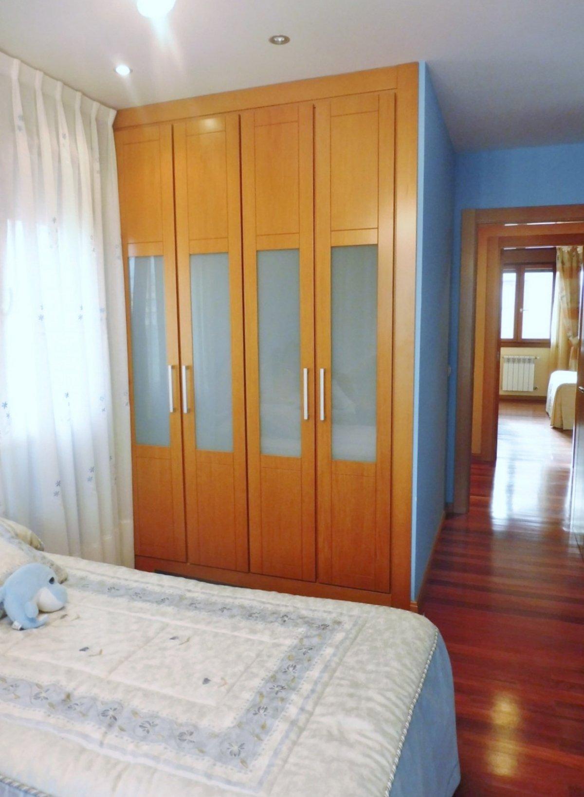 Bonito piso seminuevo - imagenInmueble15