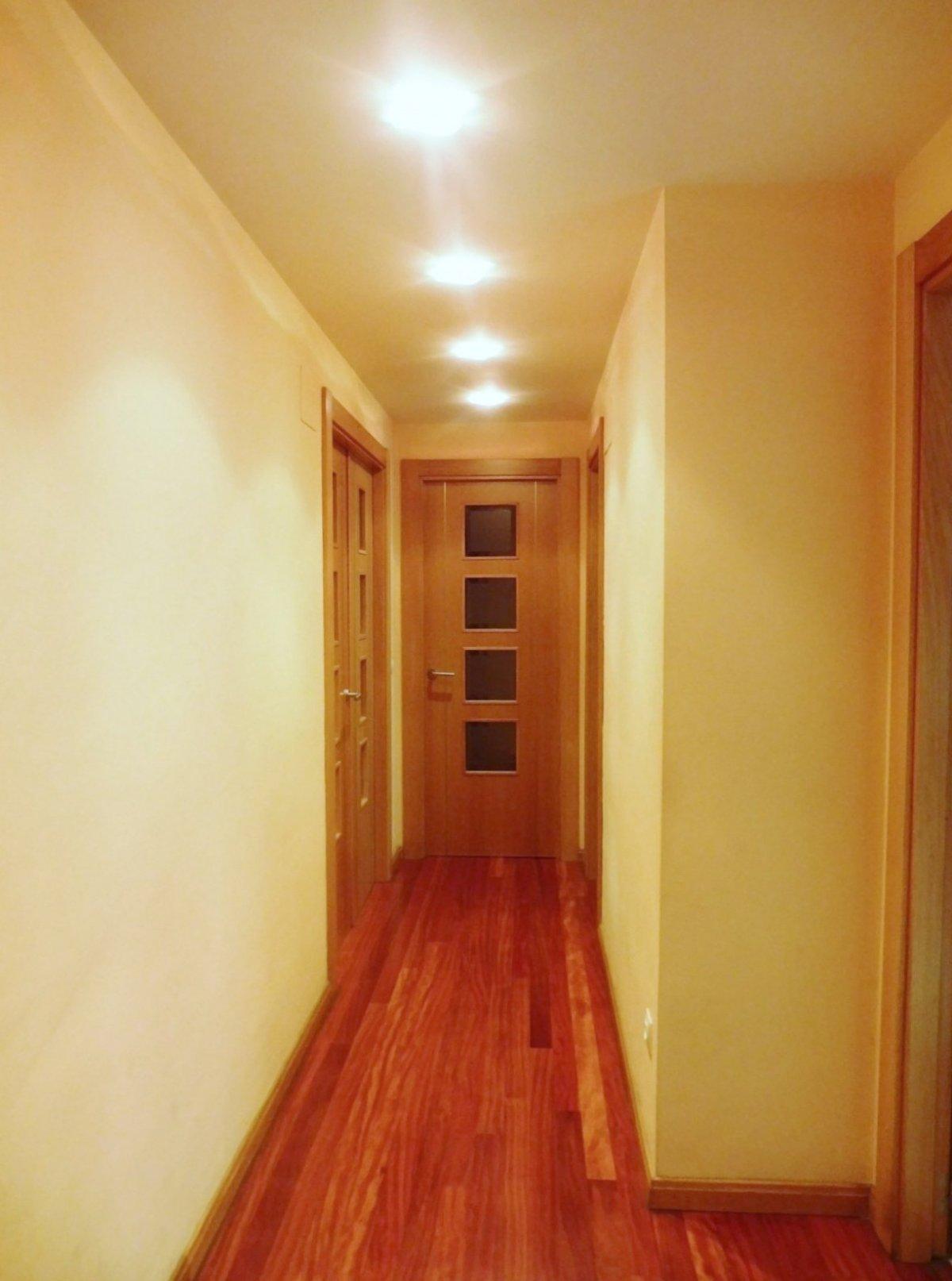 Bonito piso seminuevo - imagenInmueble16