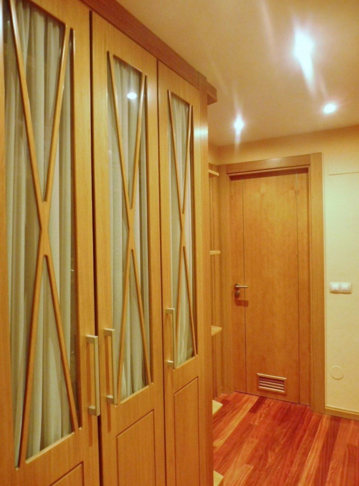 Bonito piso seminuevo - imagenInmueble17