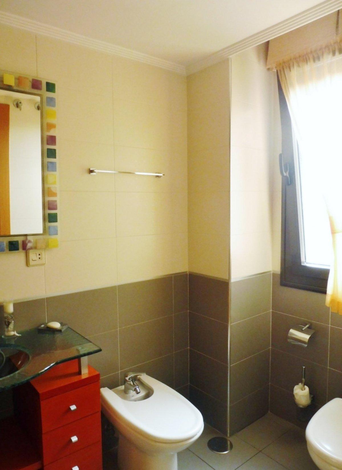 Bonito piso seminuevo - imagenInmueble19