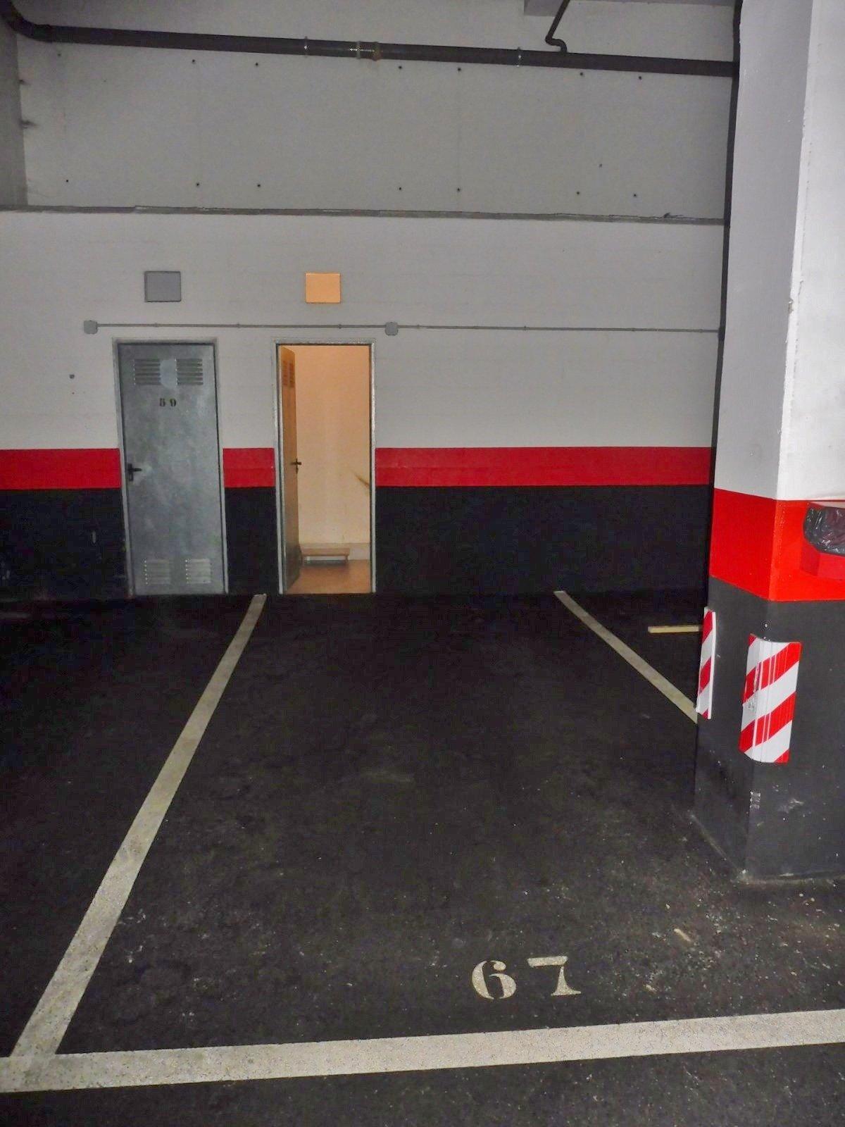 Bonito piso seminuevo - imagenInmueble22