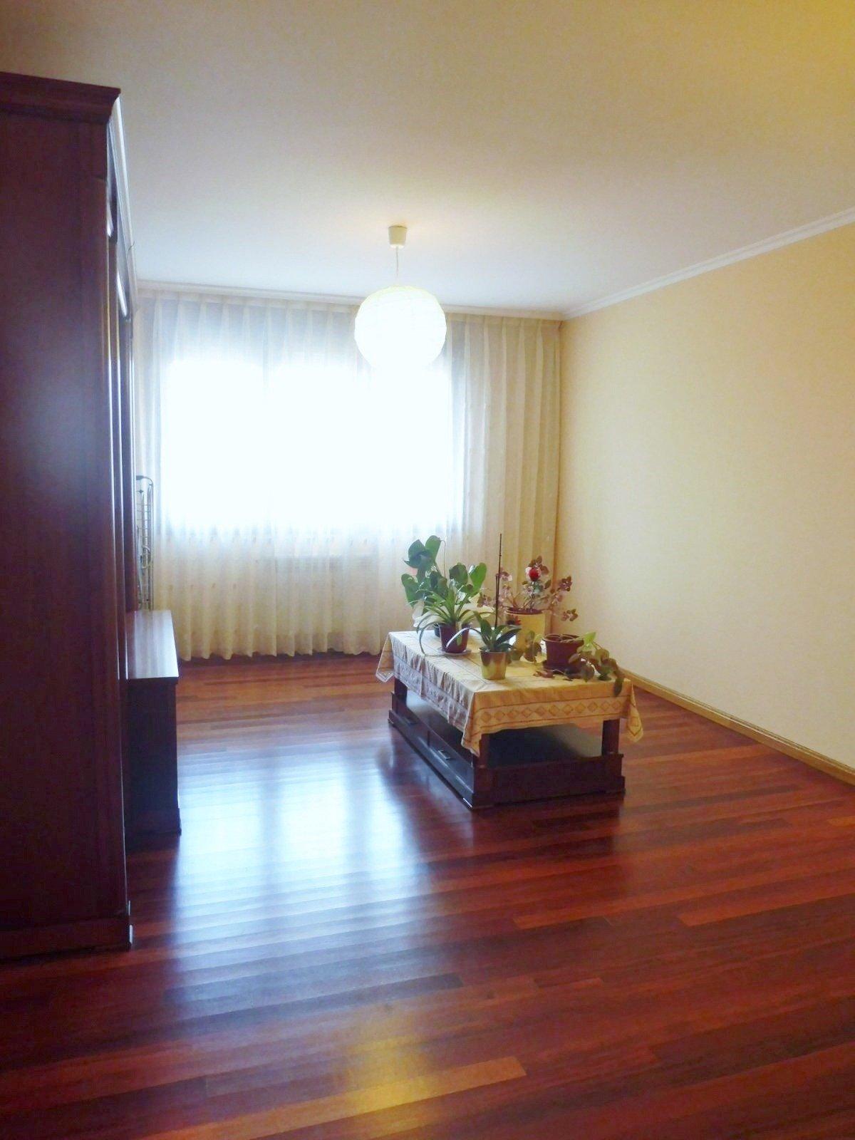 Bonito piso seminuevo - imagenInmueble8