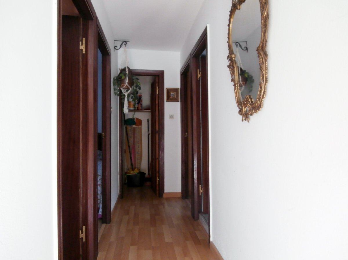 Coqueta casa con parcela en el precioso pueblo marinero de tazones - imagenInmueble5