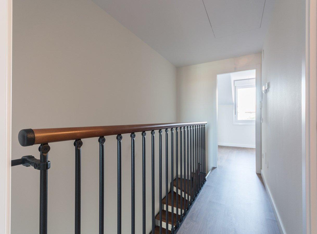 Dos últimos chalets adosados con terrazas tipo ático - imagenInmueble9