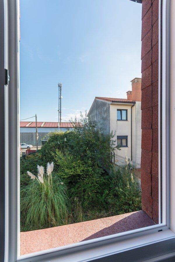 Dos últimos chalets adosados con terrazas tipo ático - imagenInmueble11