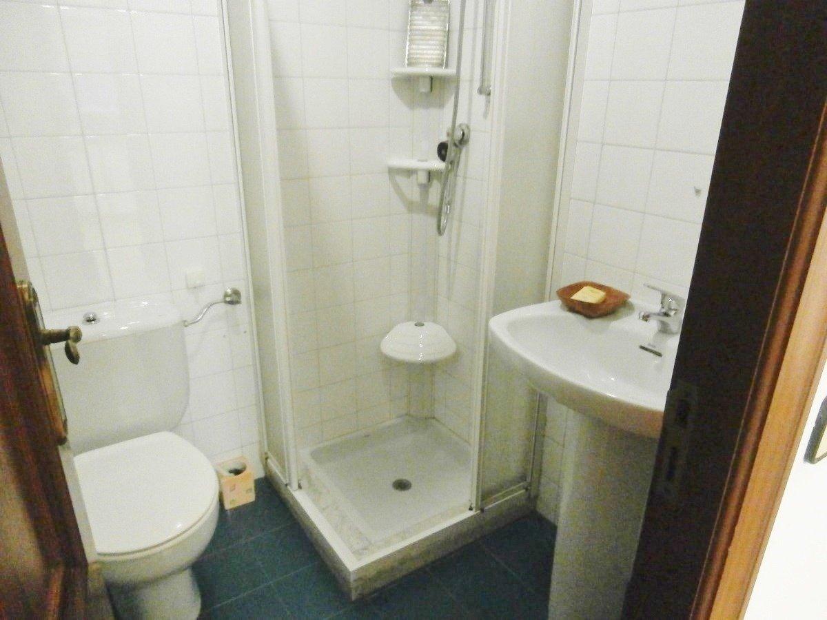 Venta de piso de 3 dormitorios en el centro de oviedo - imagenInmueble10