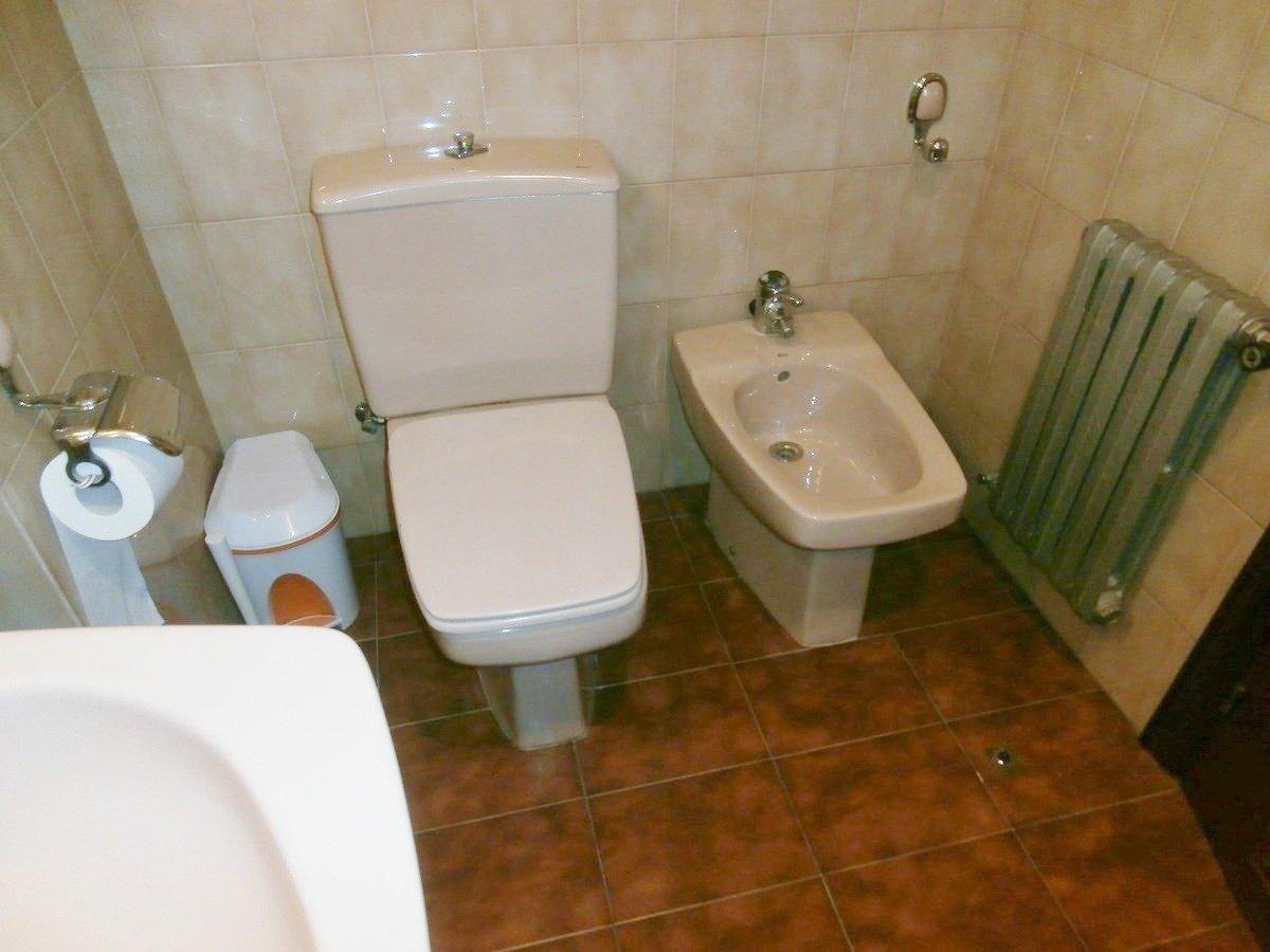 Venta de piso de 3 dormitorios en el centro de oviedo - imagenInmueble11