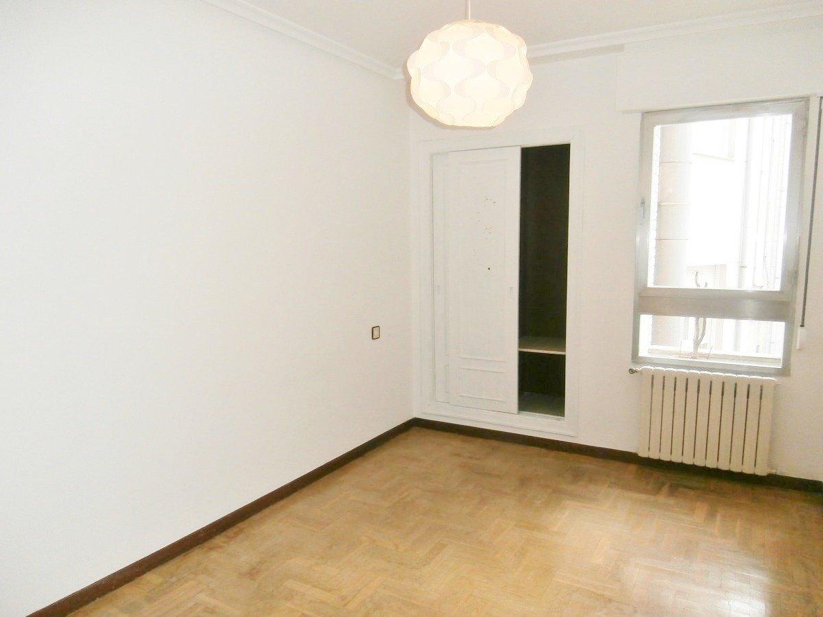 Venta de piso de 3 dormitorios en el centro de oviedo - imagenInmueble14