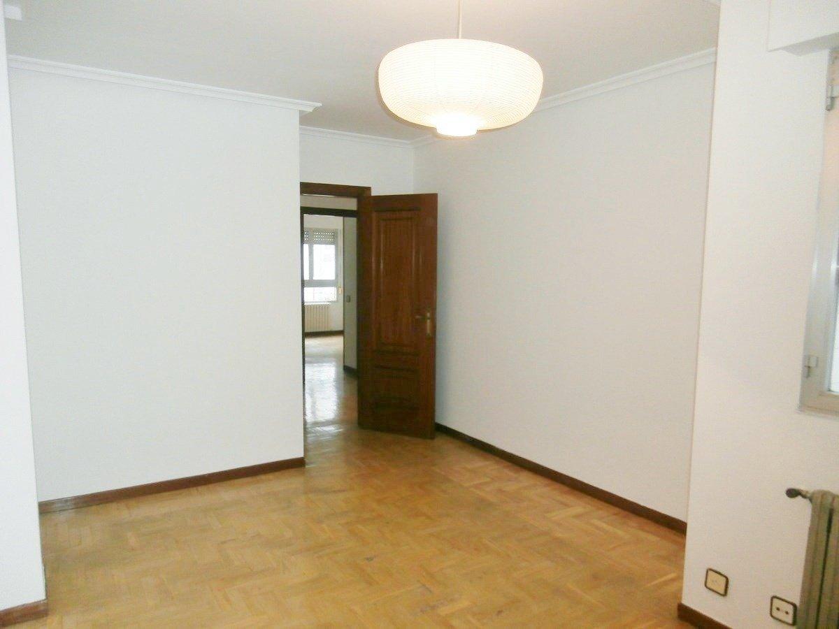 Venta de piso de 3 dormitorios en el centro de oviedo - imagenInmueble16