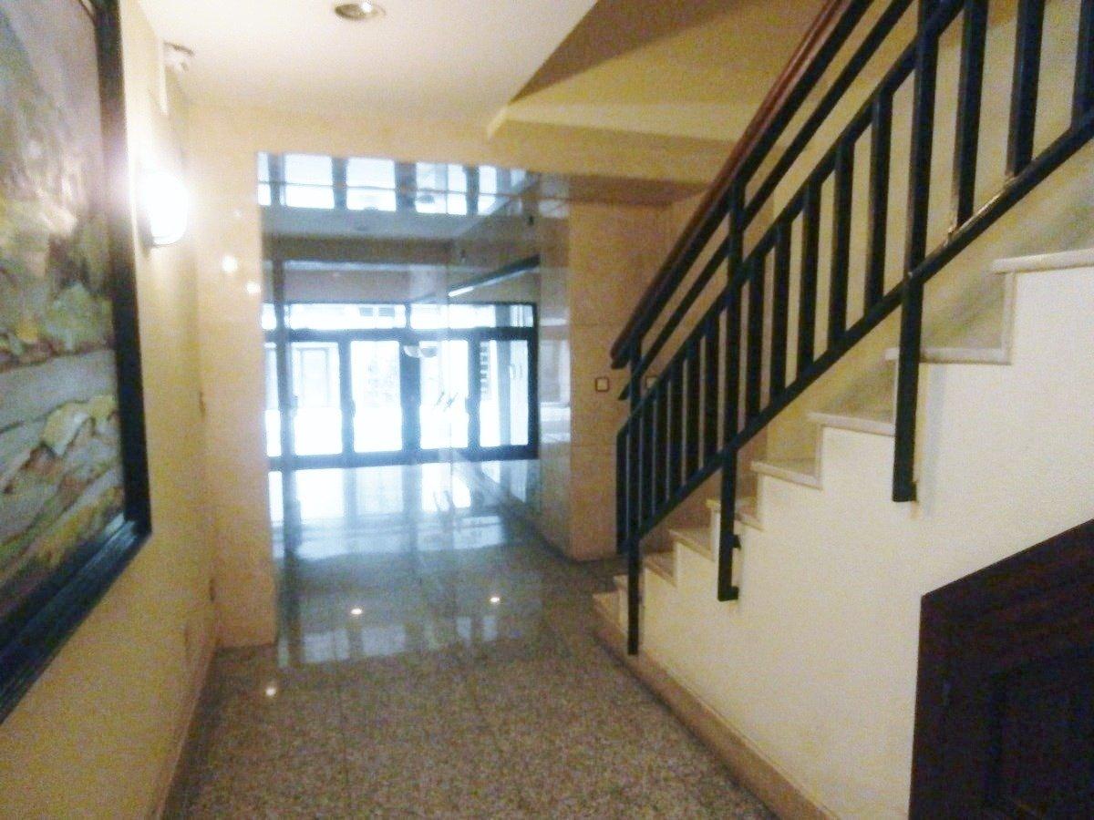 Venta de piso de 3 dormitorios en el centro de oviedo - imagenInmueble17
