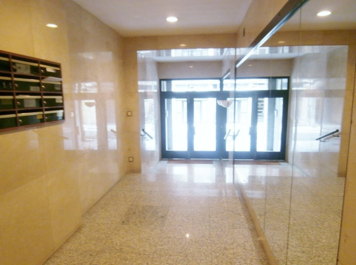 Venta de piso de 3 dormitorios en el centro de oviedo - imagenInmueble18