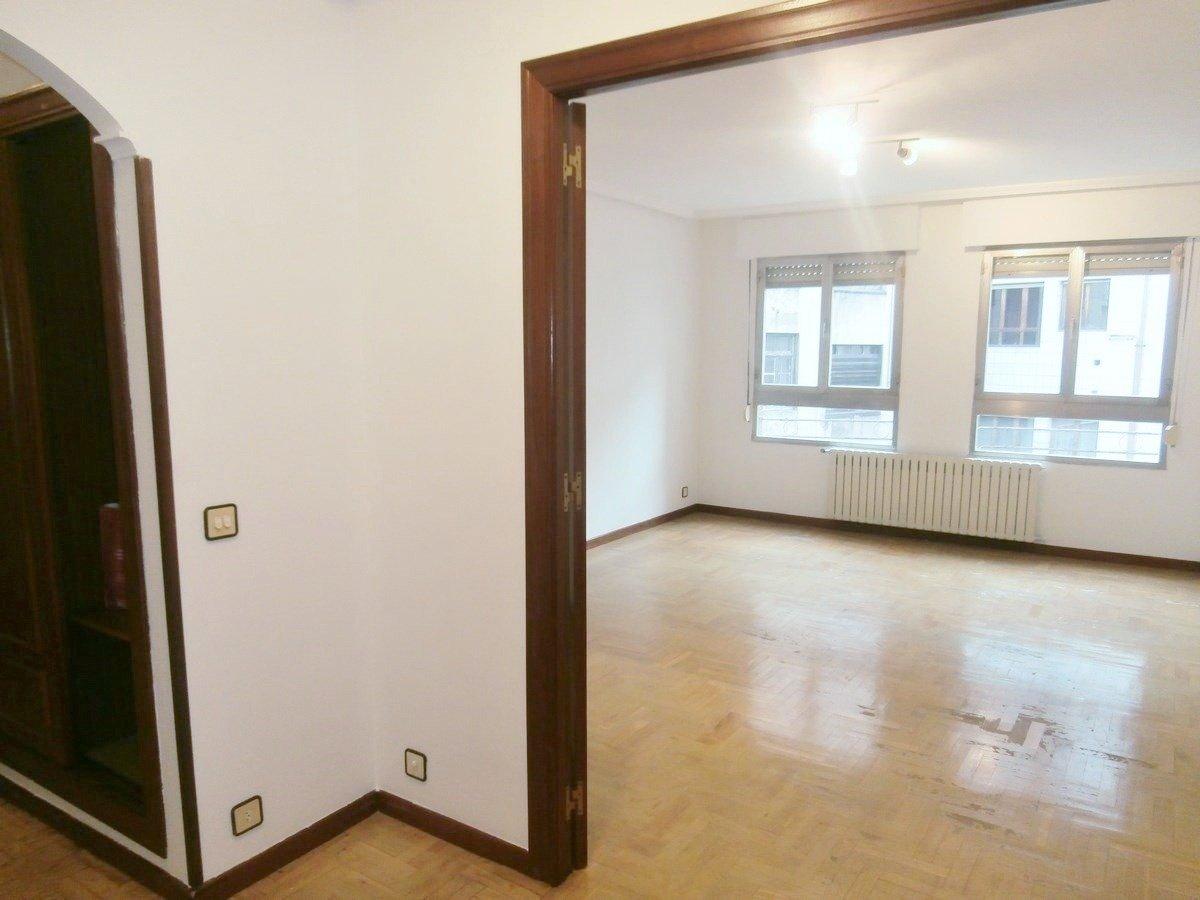 Venta de piso de 3 dormitorios en el centro de oviedo - imagenInmueble4