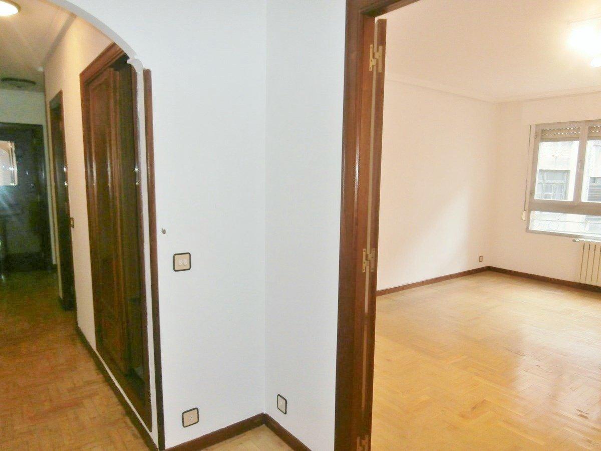 Venta de piso de 3 dormitorios en el centro de oviedo - imagenInmueble6