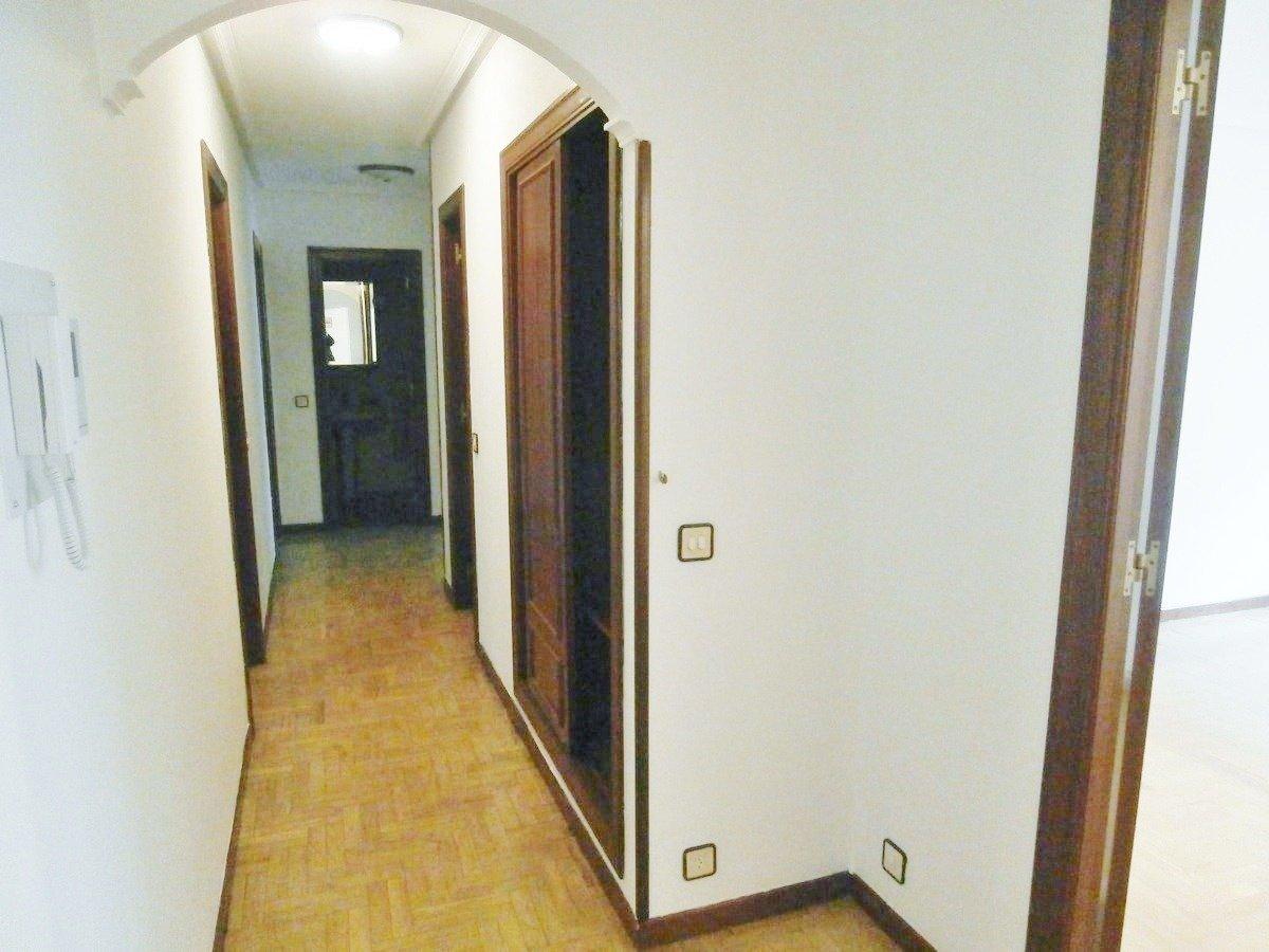 Venta de piso de 3 dormitorios en el centro de oviedo - imagenInmueble7