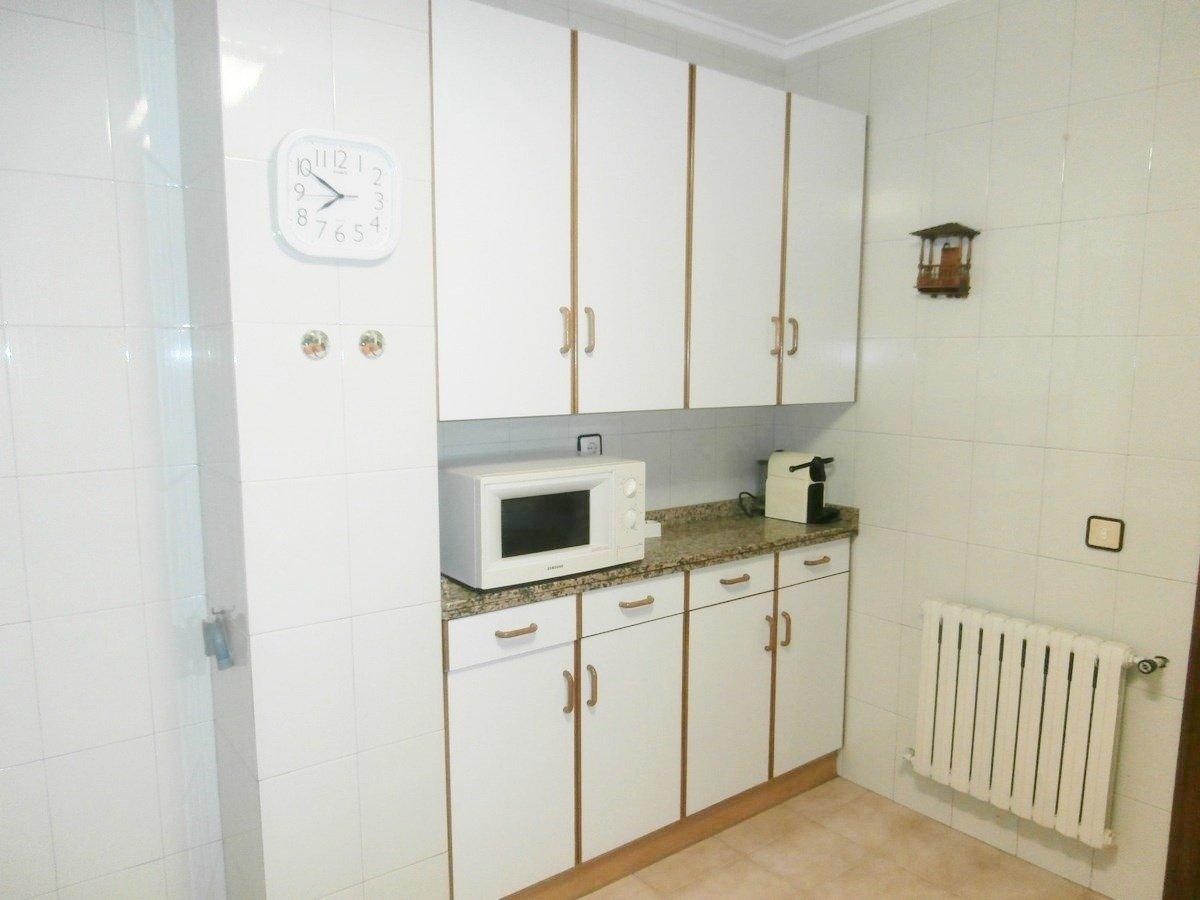 Venta de piso de 3 dormitorios en el centro de oviedo - imagenInmueble8