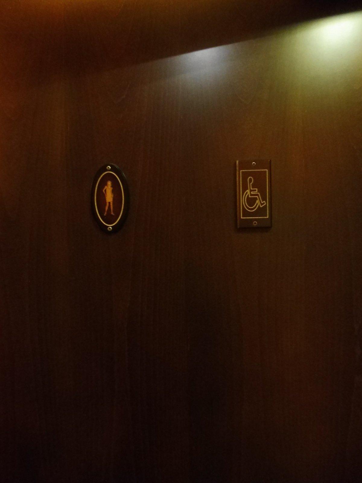 Cafetería totalmente instalada en el centro de  la calzada - imagenInmueble8