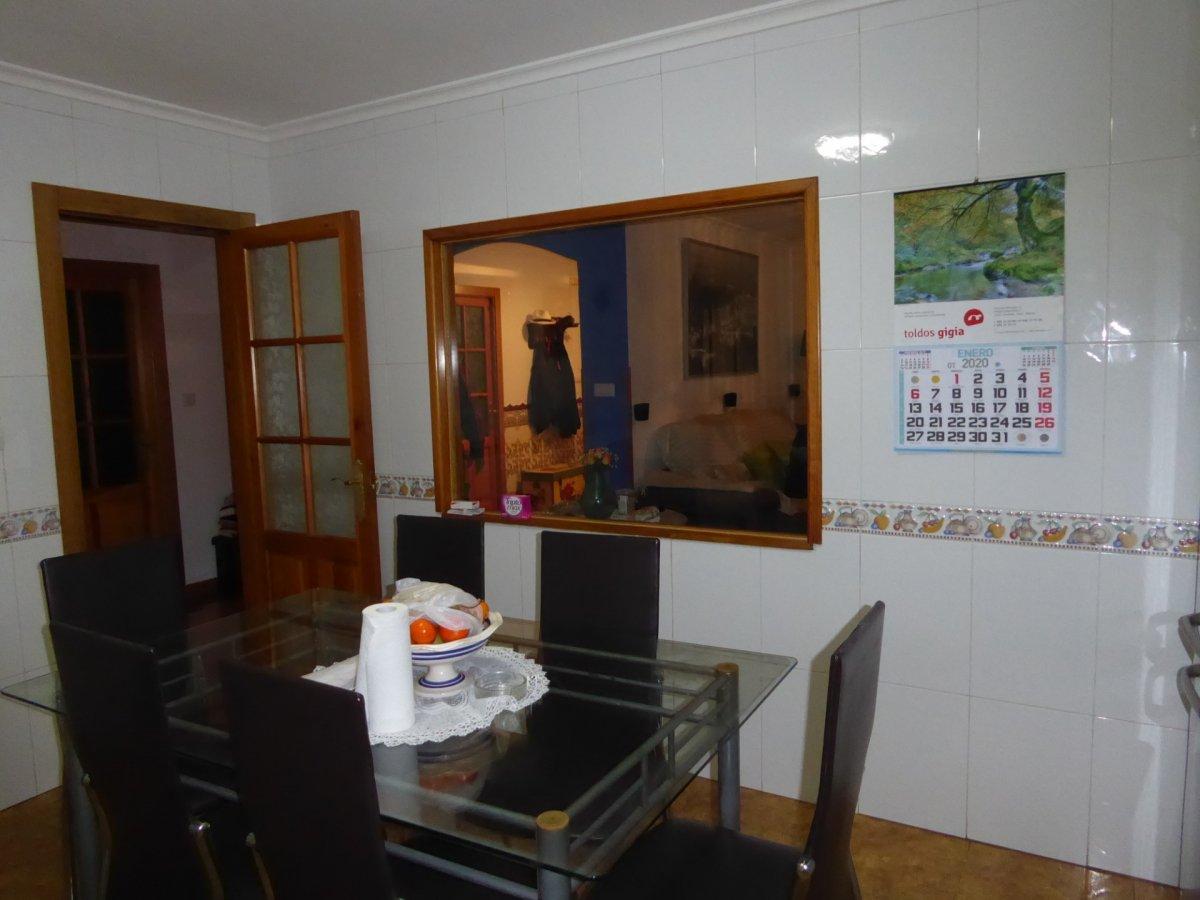 Oportunidad de casa centenaria - imagenInmueble9