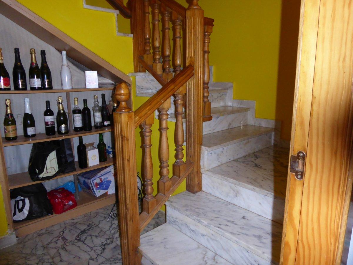 Oportunidad de casa centenaria - imagenInmueble13