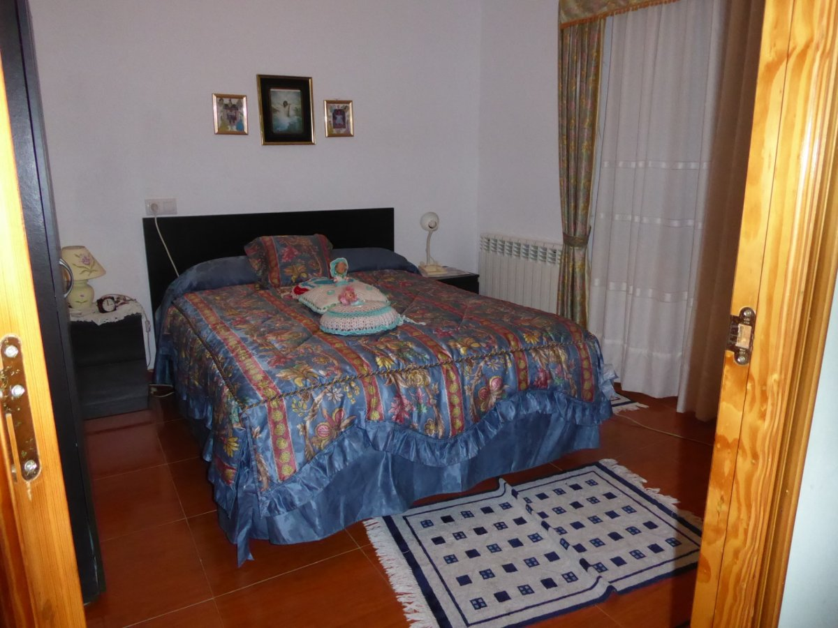 Oportunidad de casa centenaria - imagenInmueble23