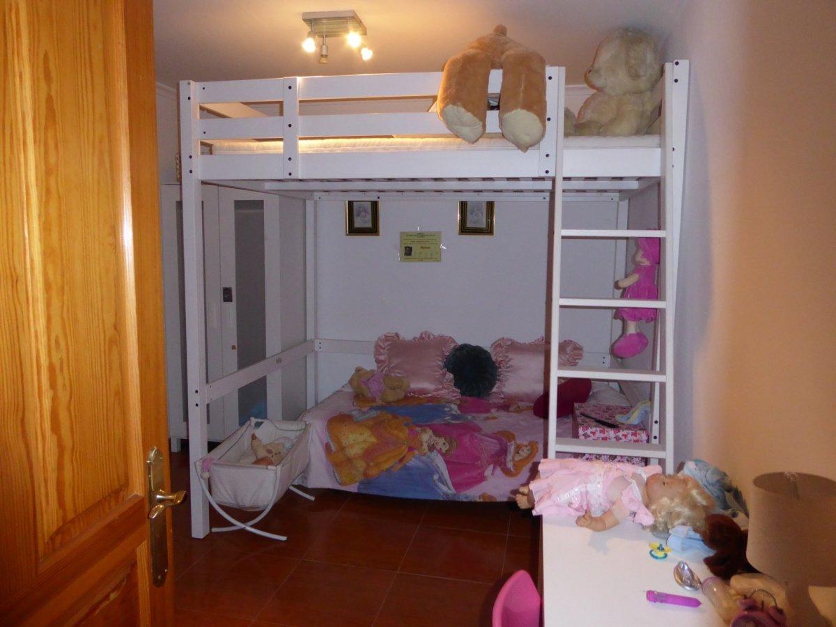 Oportunidad de casa centenaria - imagenInmueble24