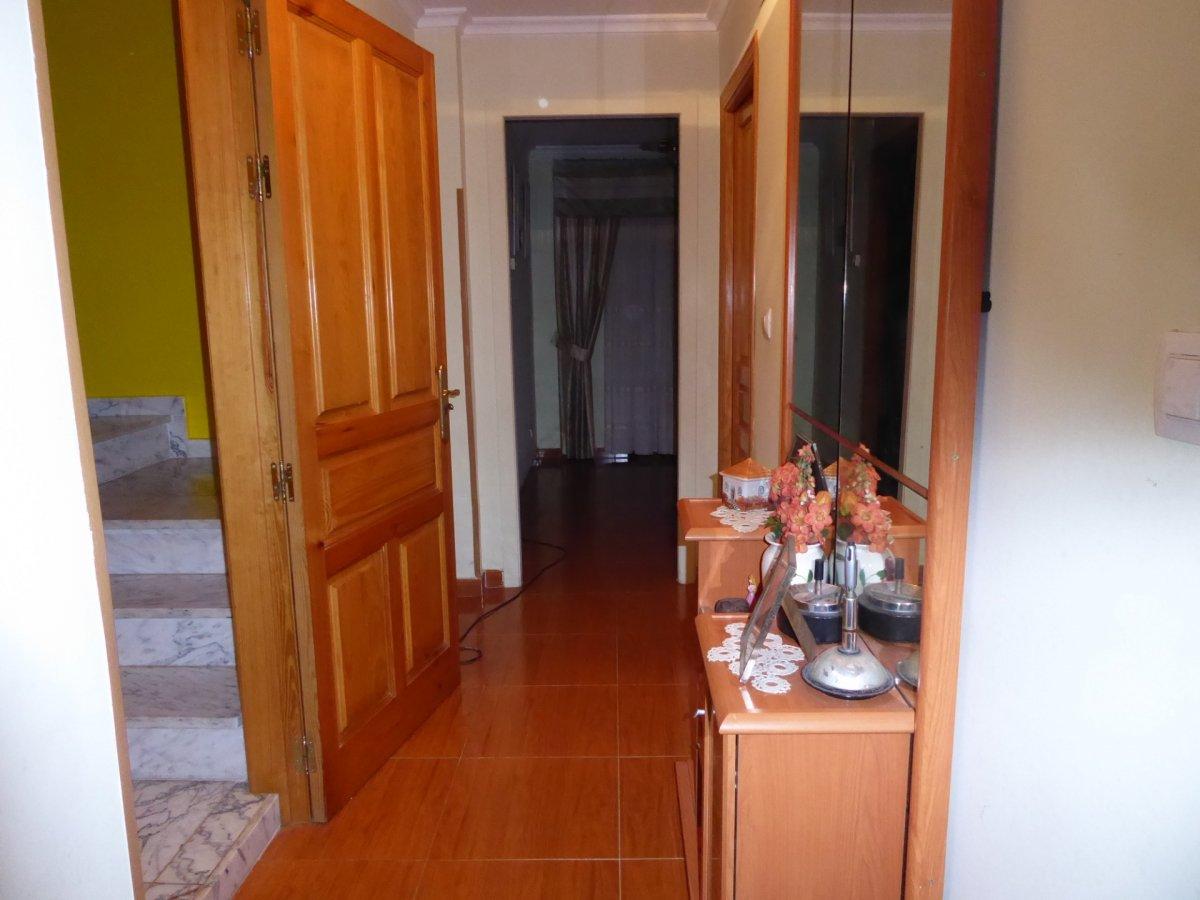 Oportunidad de casa centenaria - imagenInmueble26
