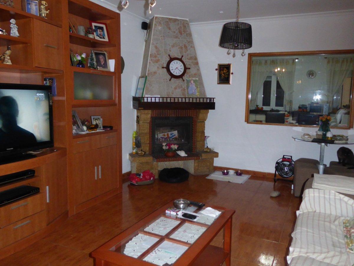 Oportunidad de casa centenaria - imagenInmueble5