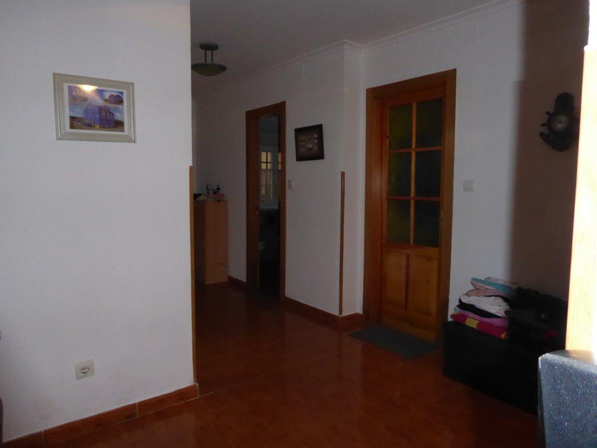 Oportunidad de casa centenaria - imagenInmueble7