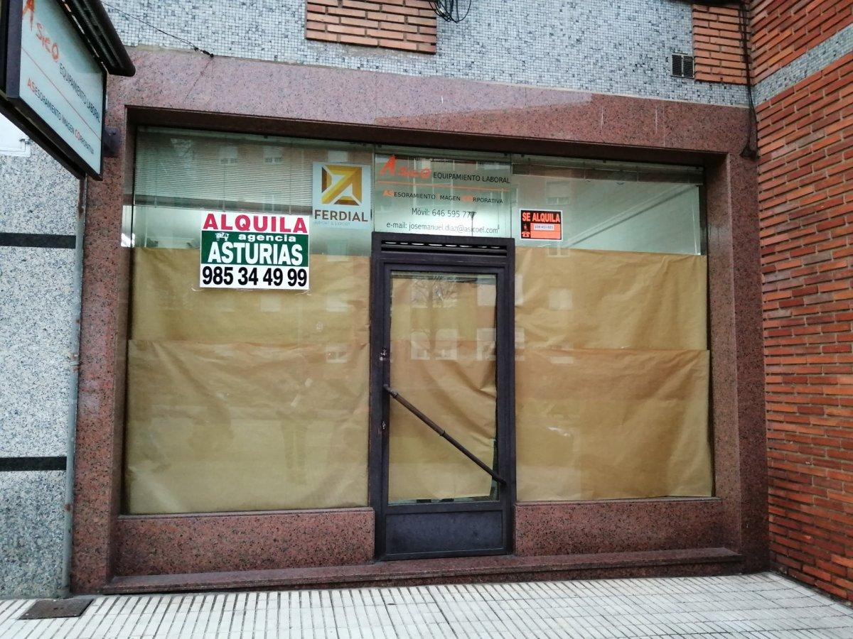 Calle cataluña - imagenInmueble0
