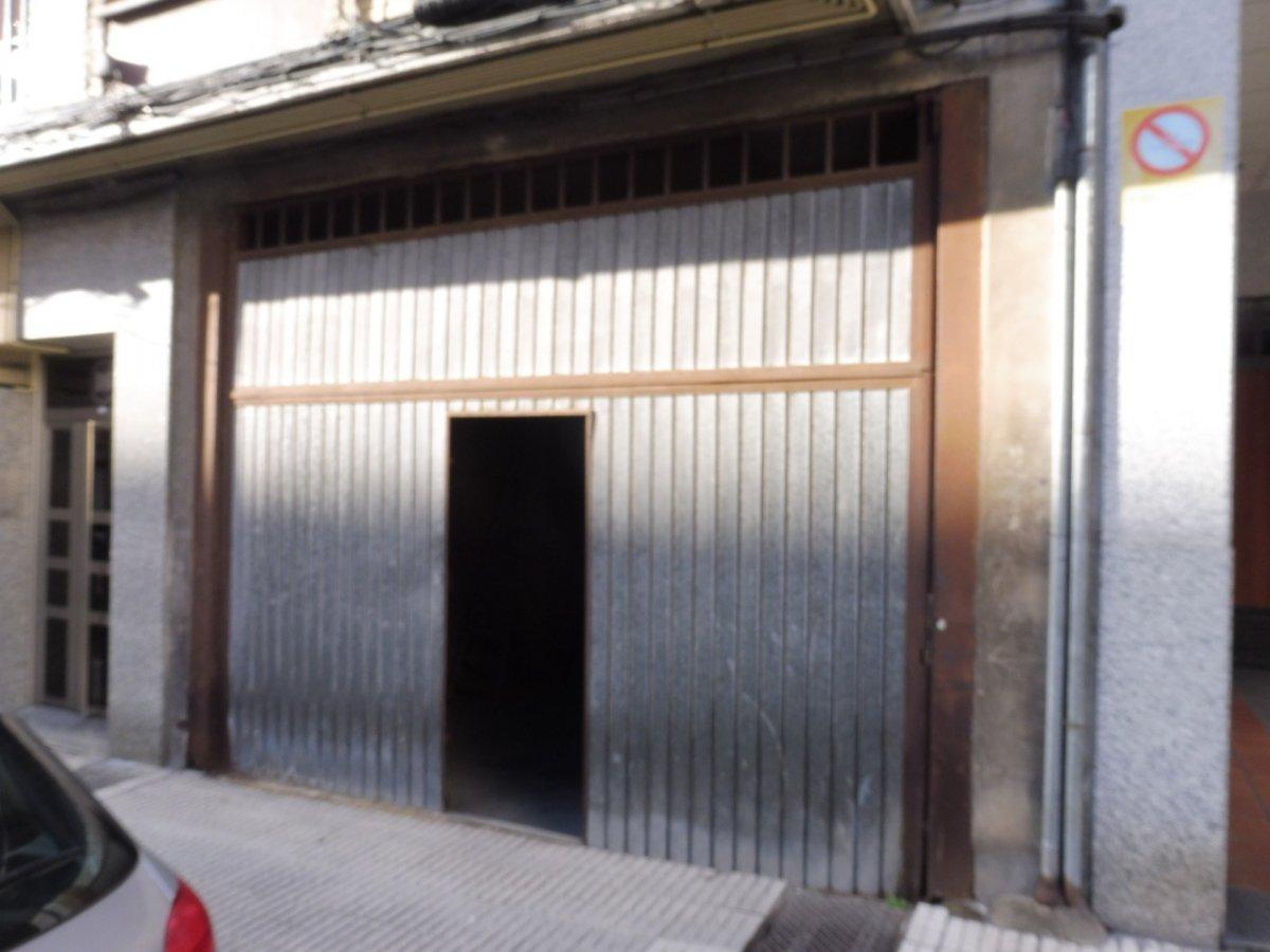 Local diáfano zona jesuitas con doble entrada - imagenInmueble1
