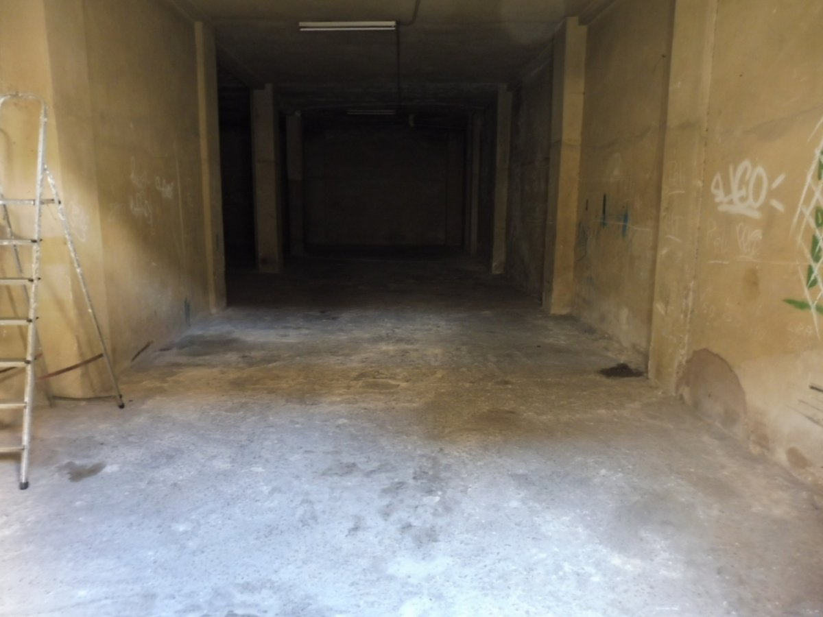 Local diáfano zona jesuitas con doble entrada - imagenInmueble3
