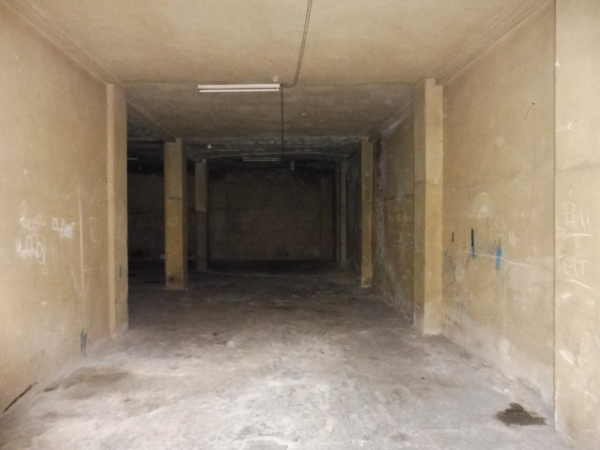 Local diáfano zona jesuitas con doble entrada - imagenInmueble4