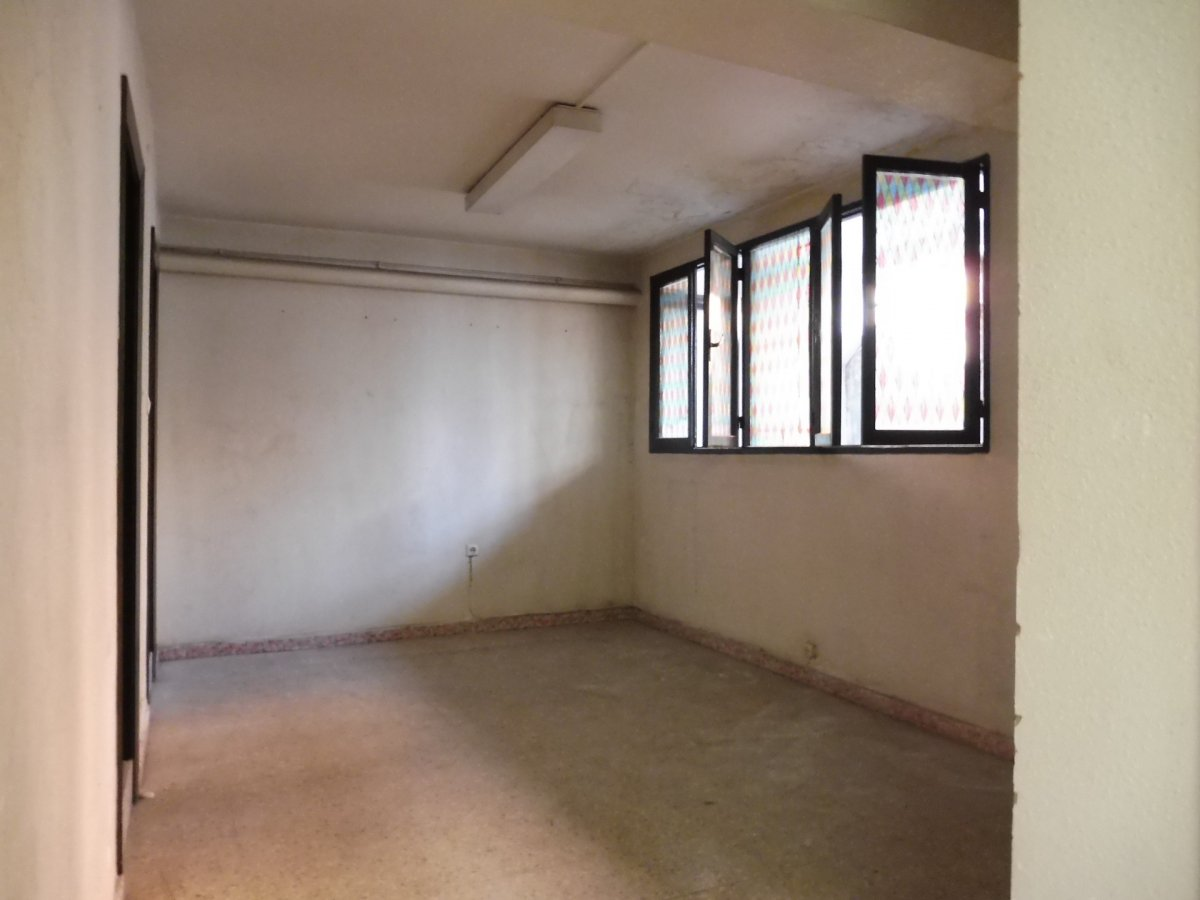 Alquiler de oficina en el centro. - imagenInmueble4