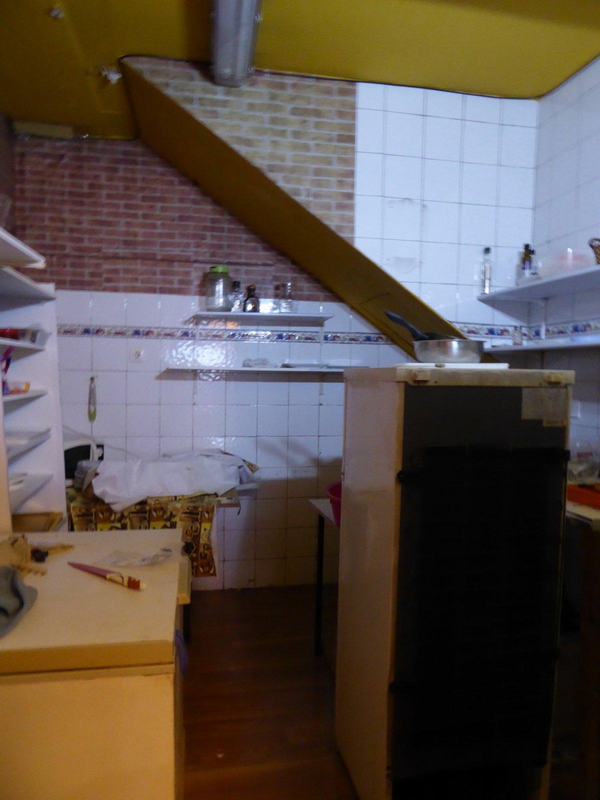 ¡¡hostelería!! - imagenInmueble4
