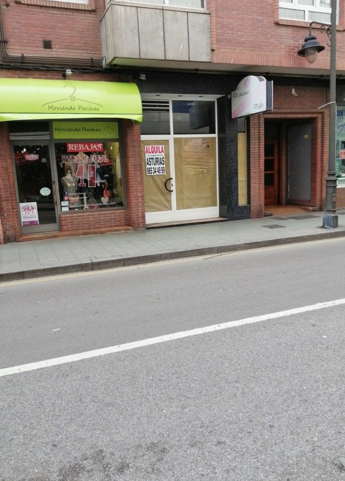 Avenida schultz, local instalado - imagenInmueble2