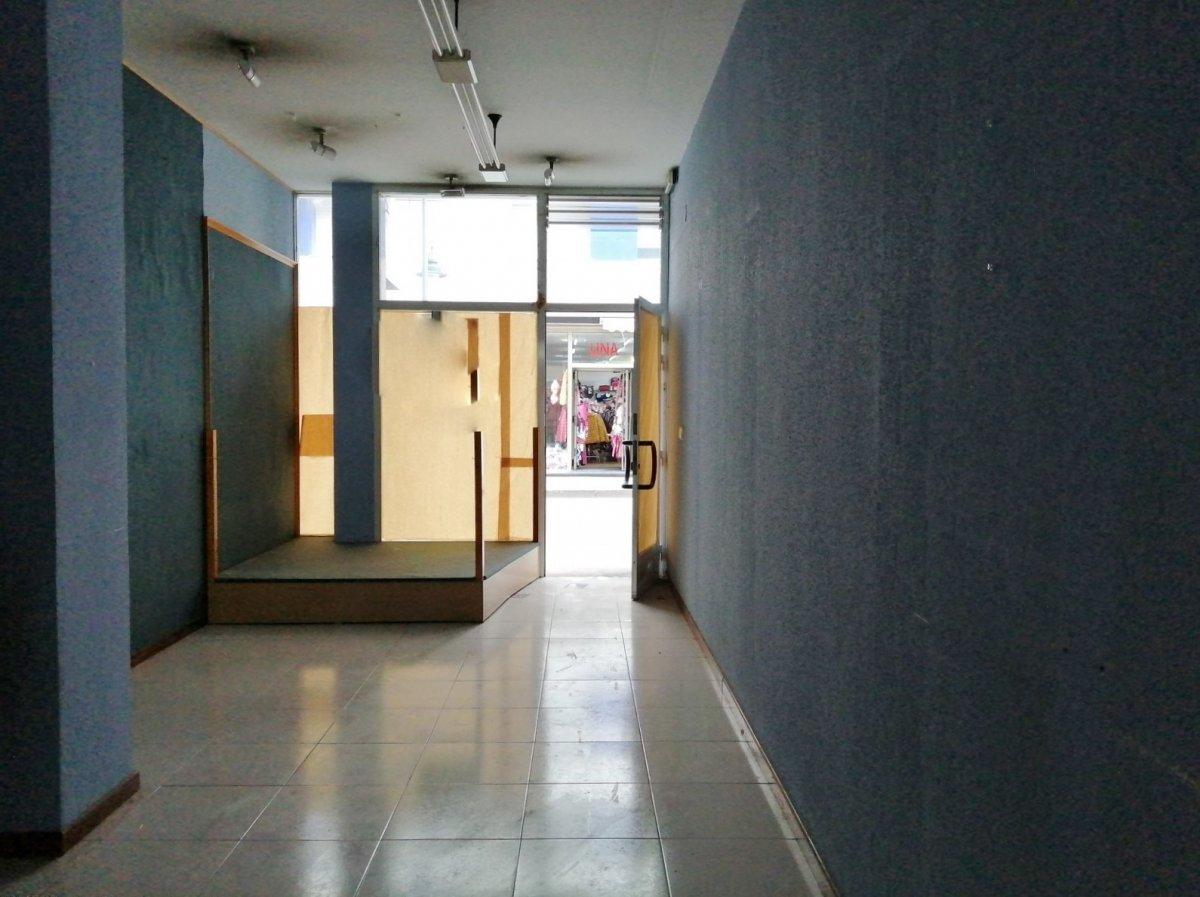 Avenida schultz, local instalado - imagenInmueble4