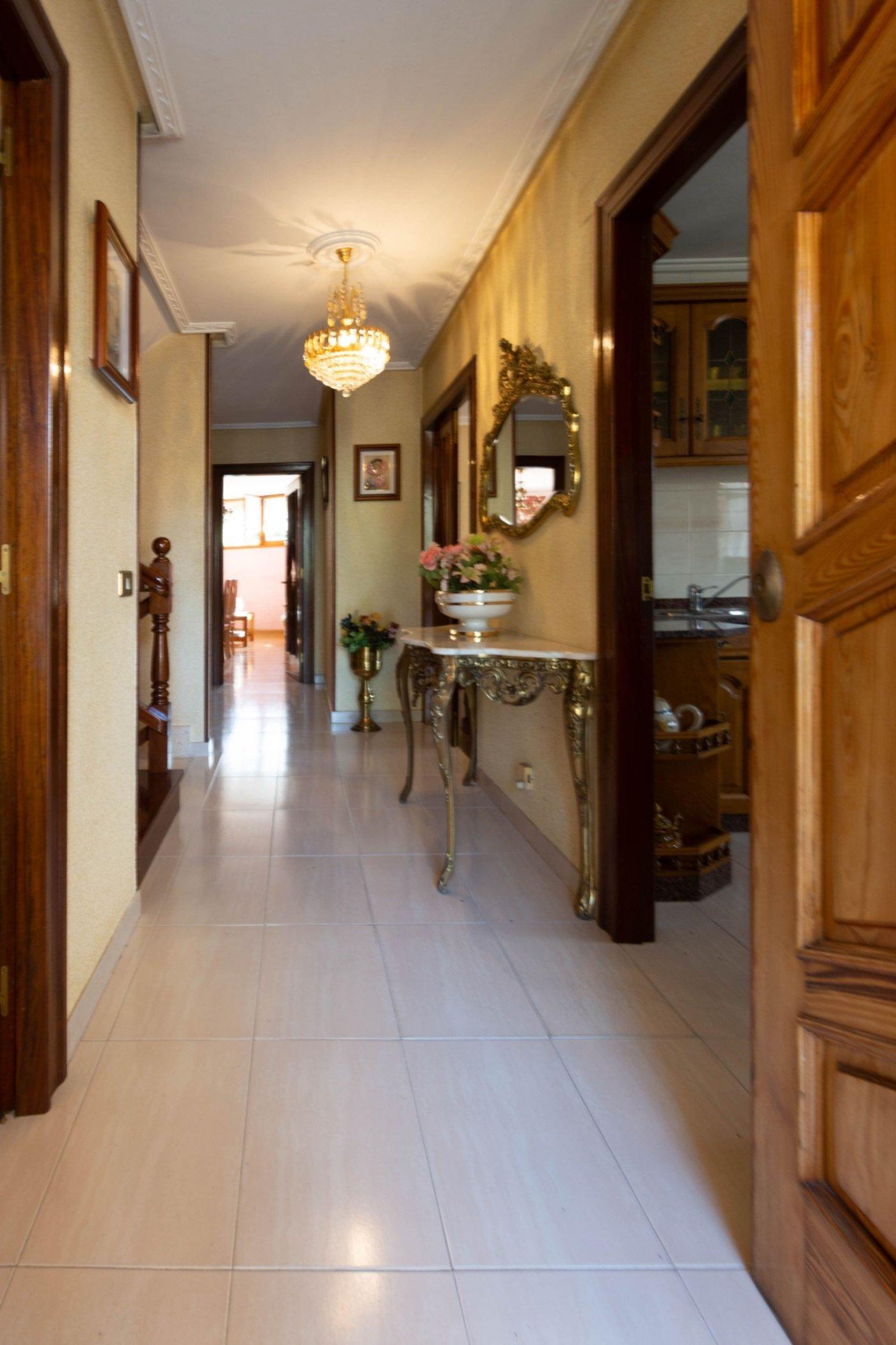 Casa en el concejo de laviana - imagenInmueble9