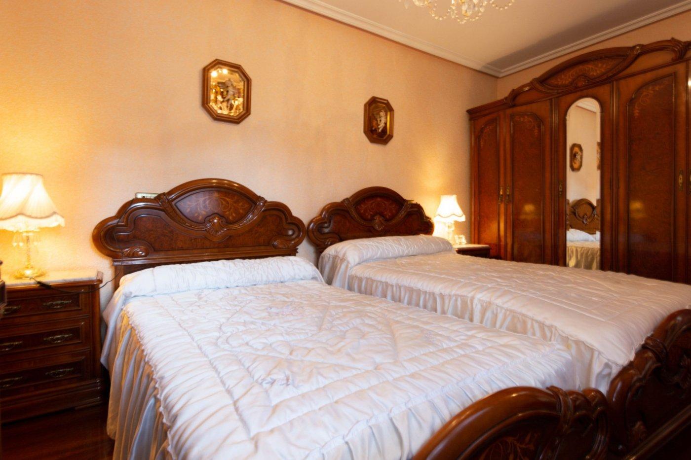 Casa en el concejo de laviana - imagenInmueble11