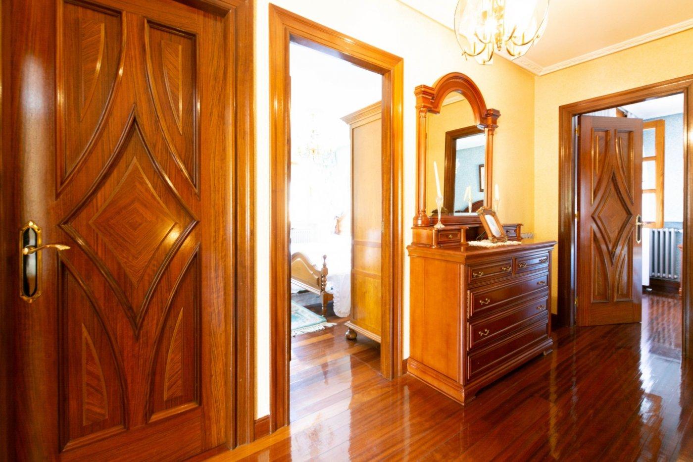 Casa en el concejo de laviana - imagenInmueble14