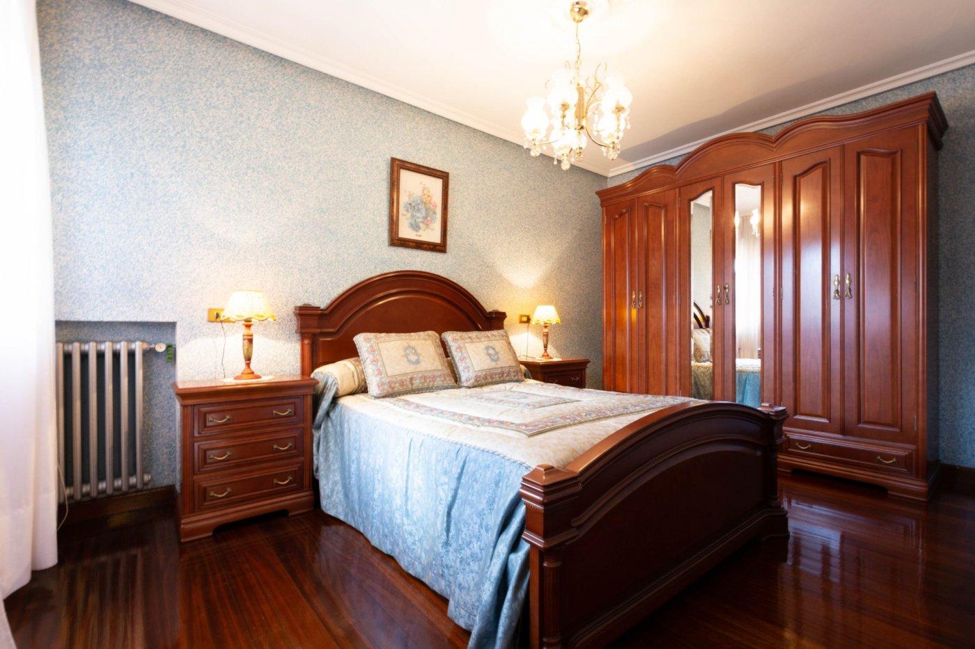 Casa en el concejo de laviana - imagenInmueble16