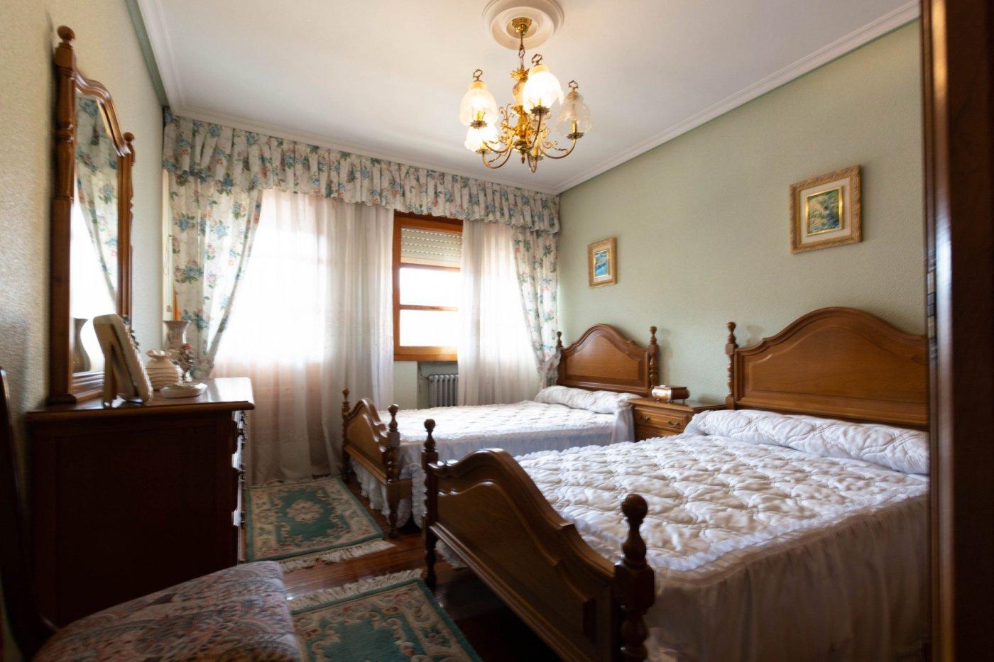 Casa en el concejo de laviana - imagenInmueble18