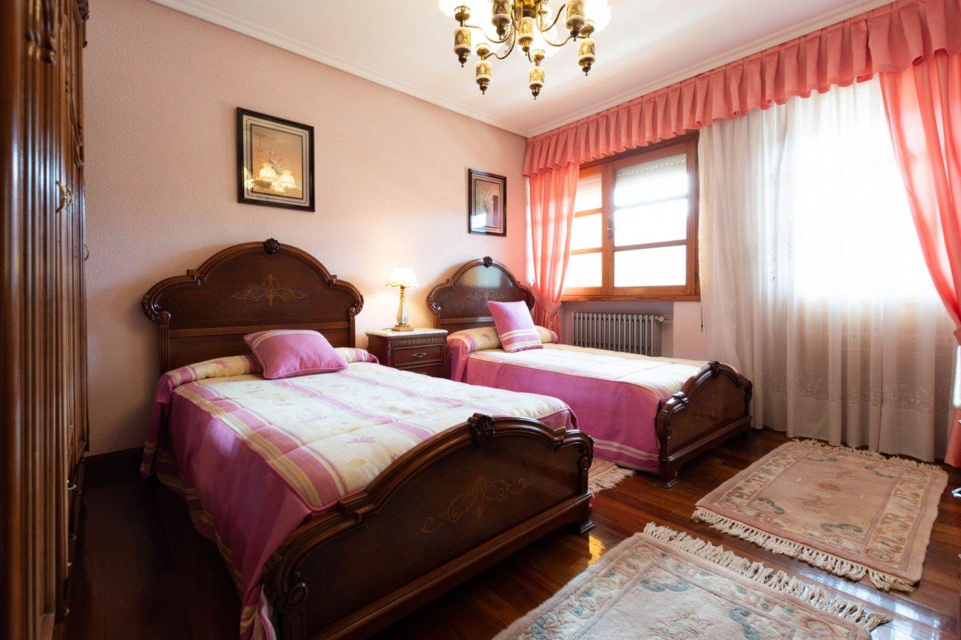 Casa en el concejo de laviana - imagenInmueble21