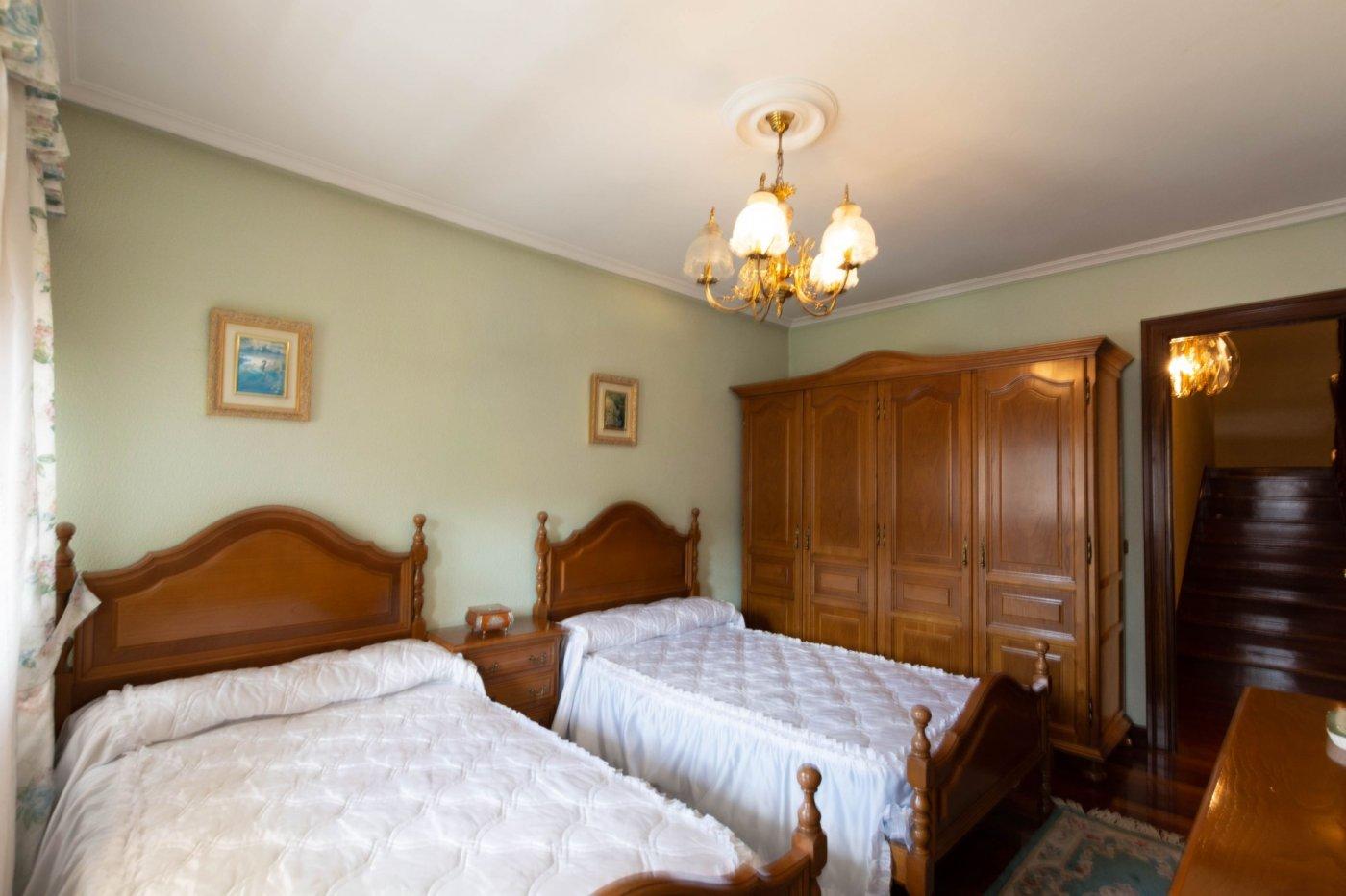 Casa en el concejo de laviana - imagenInmueble22