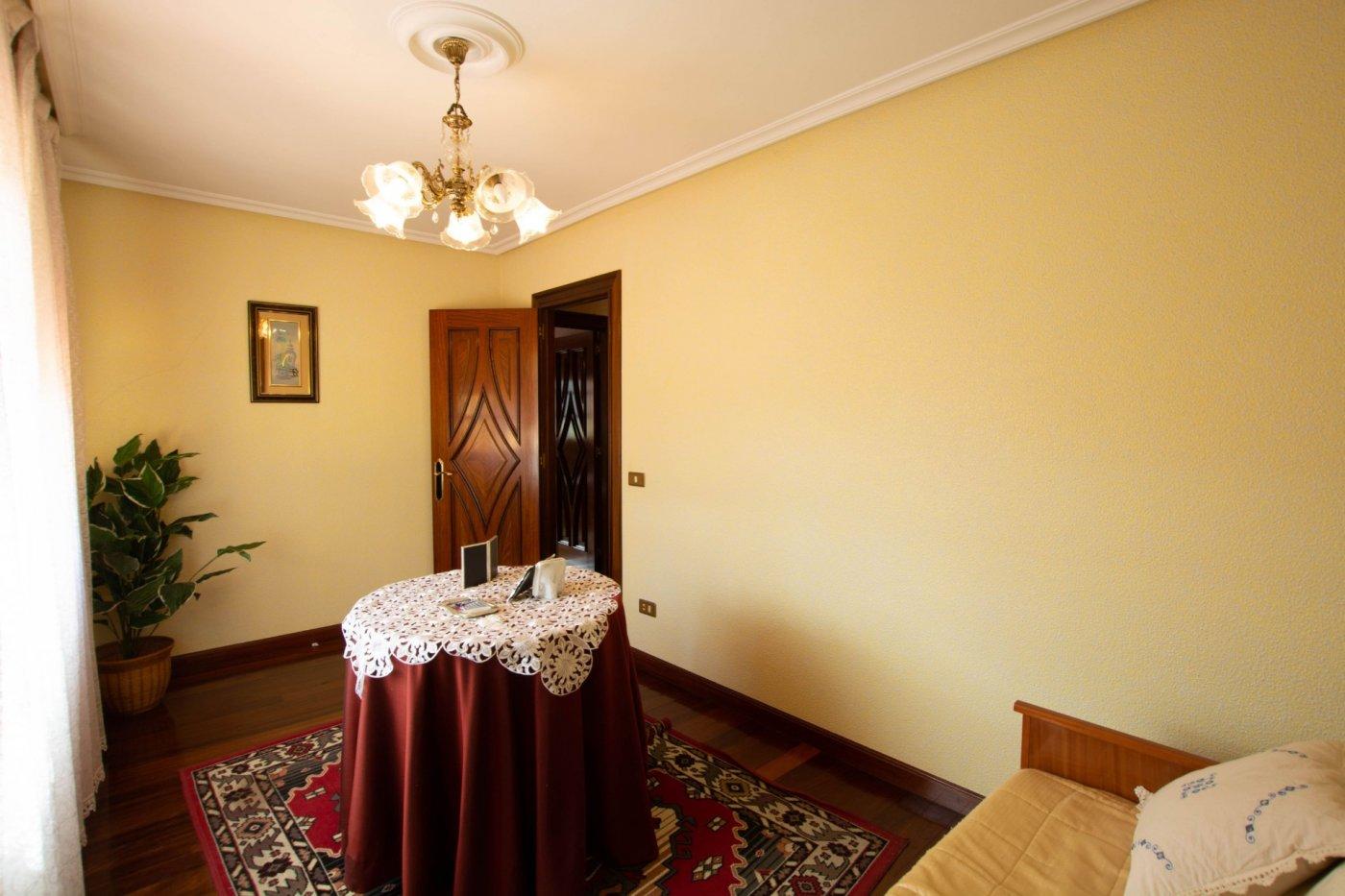 Casa en el concejo de laviana - imagenInmueble23